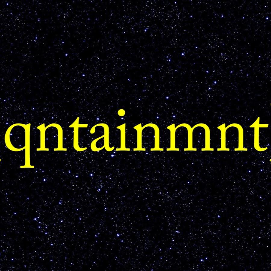 Quintillion - YouTube