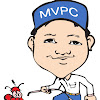 Mid Valley Pest Control