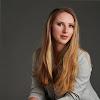 azulay chloe