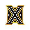 eXi Sports