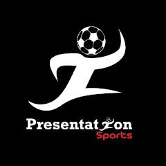 Presentation Sports Net Worth
