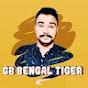 GB Bengal Tiger