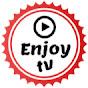 Enjoy TV For