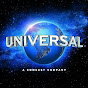 Universal Pictures Venezuela