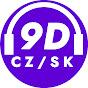 9D Music CZ/SK