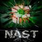 Nast F