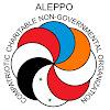 Aleppo Compatriotic Charitable Organization