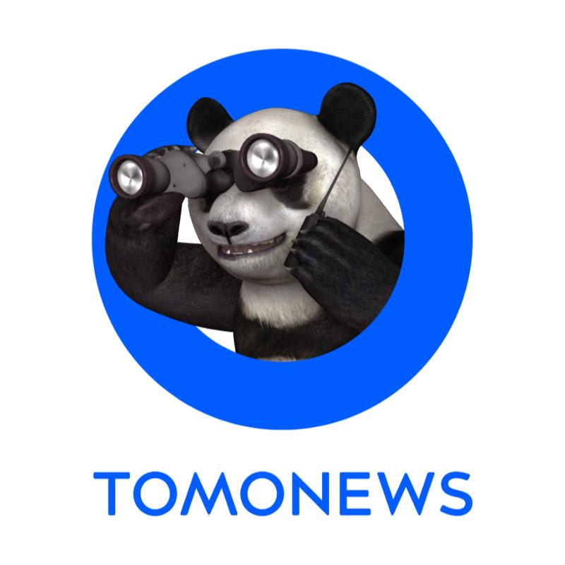 TomoNews Funnies