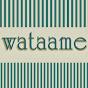 WATAAME