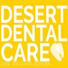 Desert Dental Care Algodones