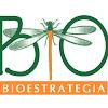 Bioestrategia Ambientales
