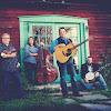 Borderline Bluegrass