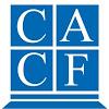 Central Alabama Community Foundation