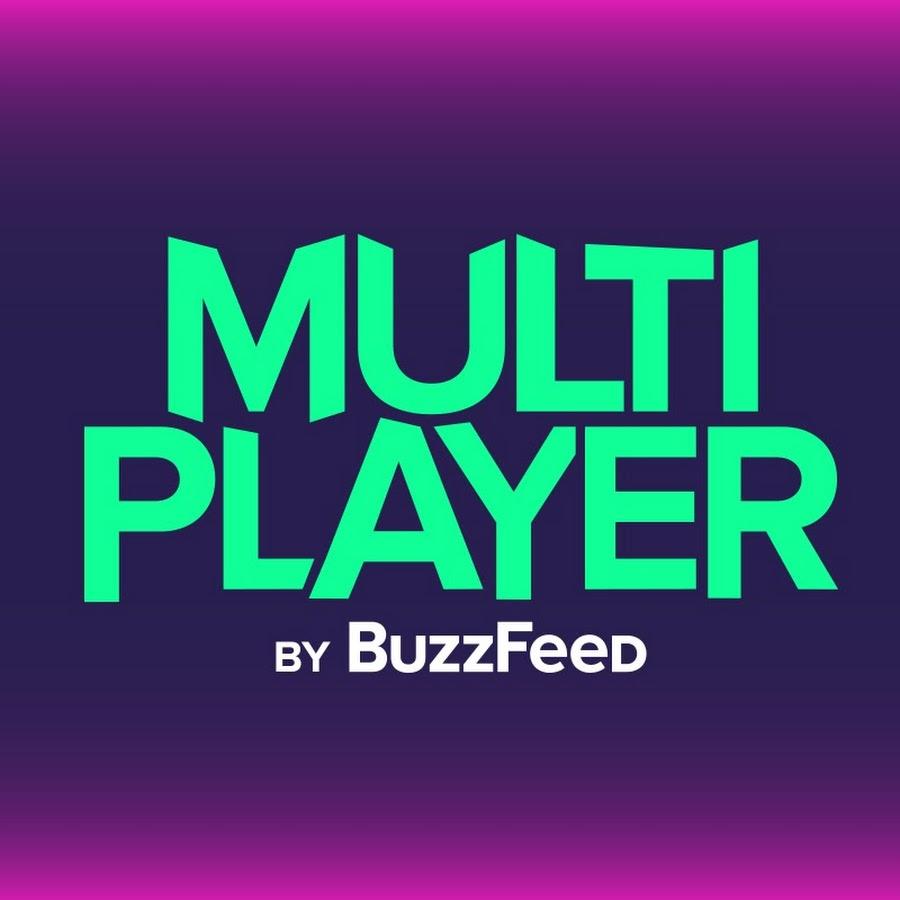 BuzzFeed Multiplayer