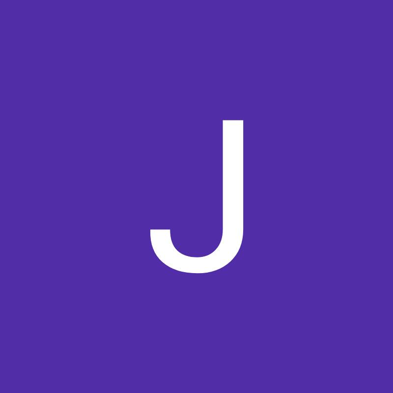 Jacshine