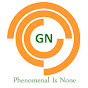 GN network