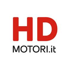 Quanto Guadagna HDmotori?