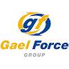 TheGaelforcegroup