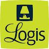 LogisHotels