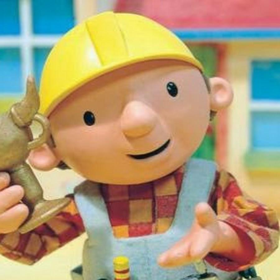 pics-nude-bob-the-builder-school-jewel-naked