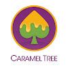 Caramel Tree
