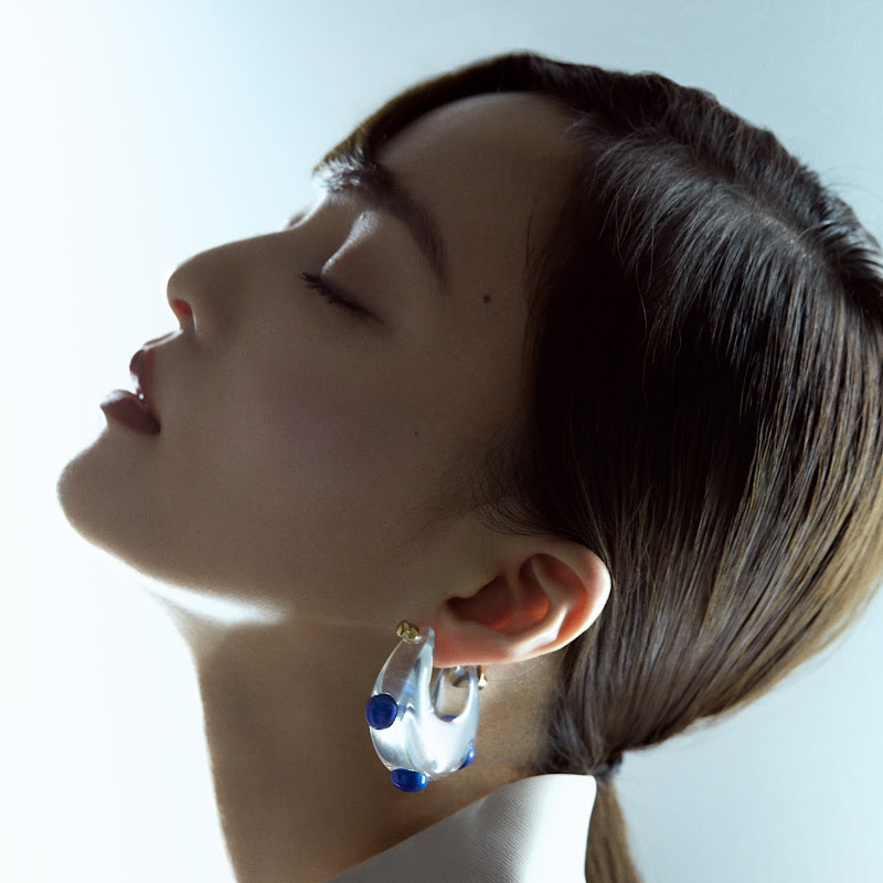 張韶涵Angela Zhang
