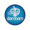 Damnam dive center
