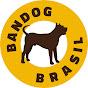 Bandog Brasil -