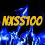 nxss100 gaming