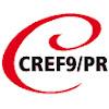 CREF PR