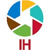 International Health Section - APHA