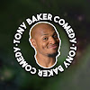 Tony Baker Comedy