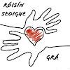 Roisin Seoighe