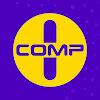 Agência ICOMP