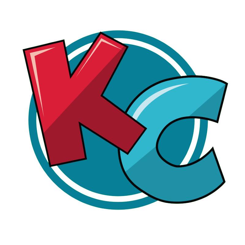 UC7OYcQYPZ0egASLhtyDVY_A YouTube channel image