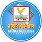 Rasmey Hang Meas Youtube Channel Statistics