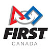 FIRST Robotics Canada