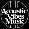 Acoustic Vibes Music, INC.