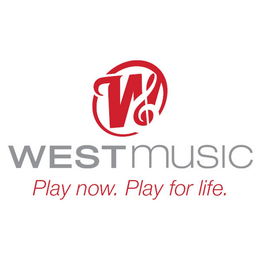 West Music - YouTube