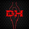 DarkhorseAudio