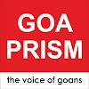 Goa Prism