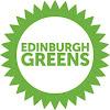 Edinburgh Greens