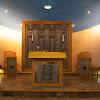 Belsize Square Synagogue