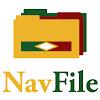 NavFile