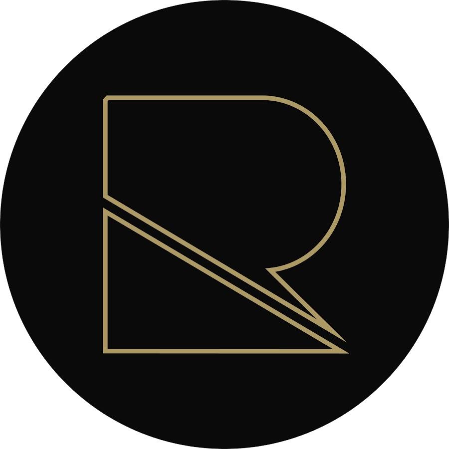 Incontri Servizi in Richmond va siti di incontri Blog