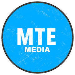 MTE MEDIA Net Worth