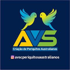 AVS Criação de Periquitos Australianos