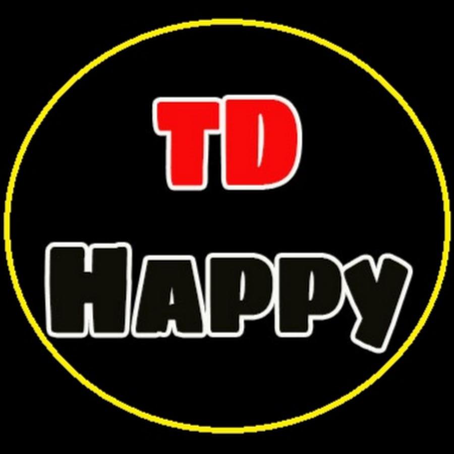 Channel HD KHMER Political News