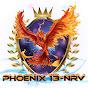 PHOENIX 13-NRV