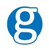 The Gaston Gazette